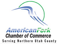 Alpine Utah Chamber of Commerce