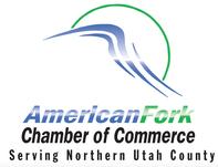 Cedar Hills Chamber of Commerce