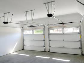 Garage Door Installation Cedar Hills UT